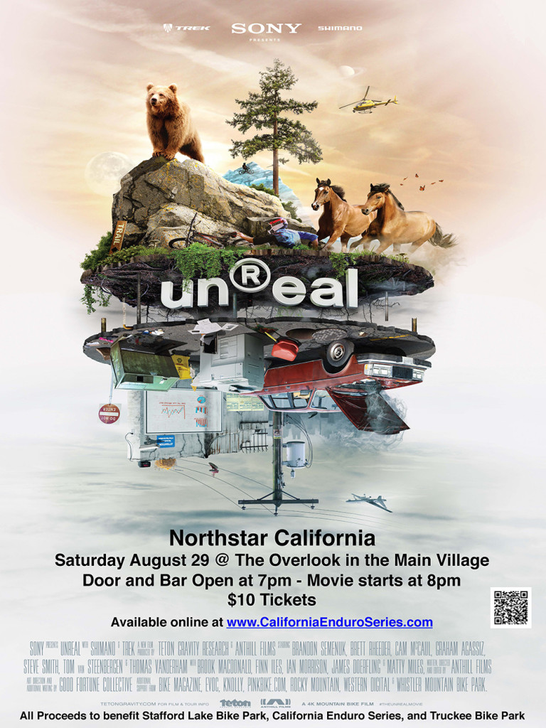 unreal_posters2